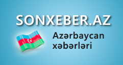 Azərbaycandan son xəbərlər